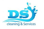 DS Cleaning & Services in Maassluis