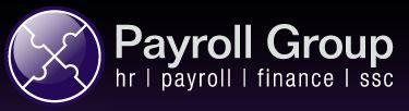 HR & Payroll Group | Payroll solution in Woubrugge