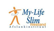 My-Life Slim Westland in Naaldwijk