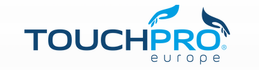 TouchPro Europe in Rotterdam