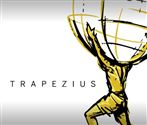 Trapezius Massage in Rotterdam