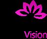 FleurVision logo