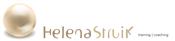 Helena Struik logo