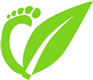 Holy Feet and Beauty logo
