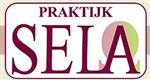 Praktijk Sela logo