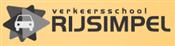 Verkeersschool Rijsimpel logo