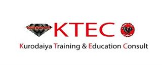 KTEC (Kurodaiya Training Education & Consult) in Capelle Aan Den Ijssel foto 1