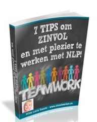 Zinvolwerken Coaching & Training in Rotterdam foto 1