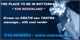 nuru massage zuid holland erotische massage ede